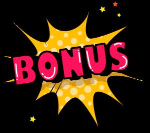 Pokie Pop Bonuses for New Users on the Casino Site
