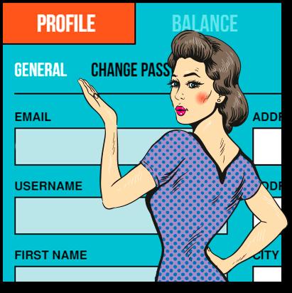 Pokie Pop Using Personal Account