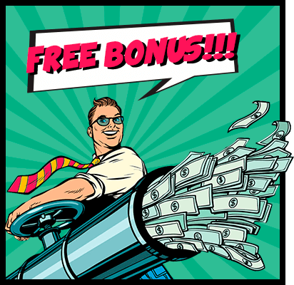 How No Deposit Bonus Works at Poke Pop?