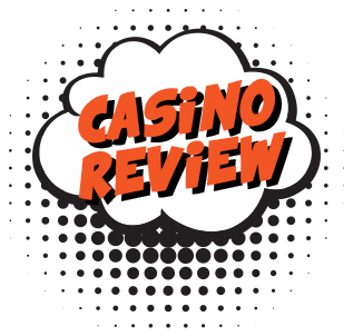 Pokiepop Casino Review: Rating and Reviews of Real Users