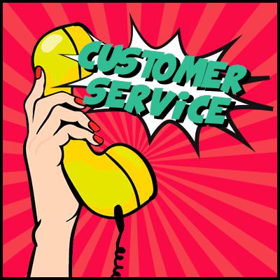 Pokie Pop Customer Service, Online Support