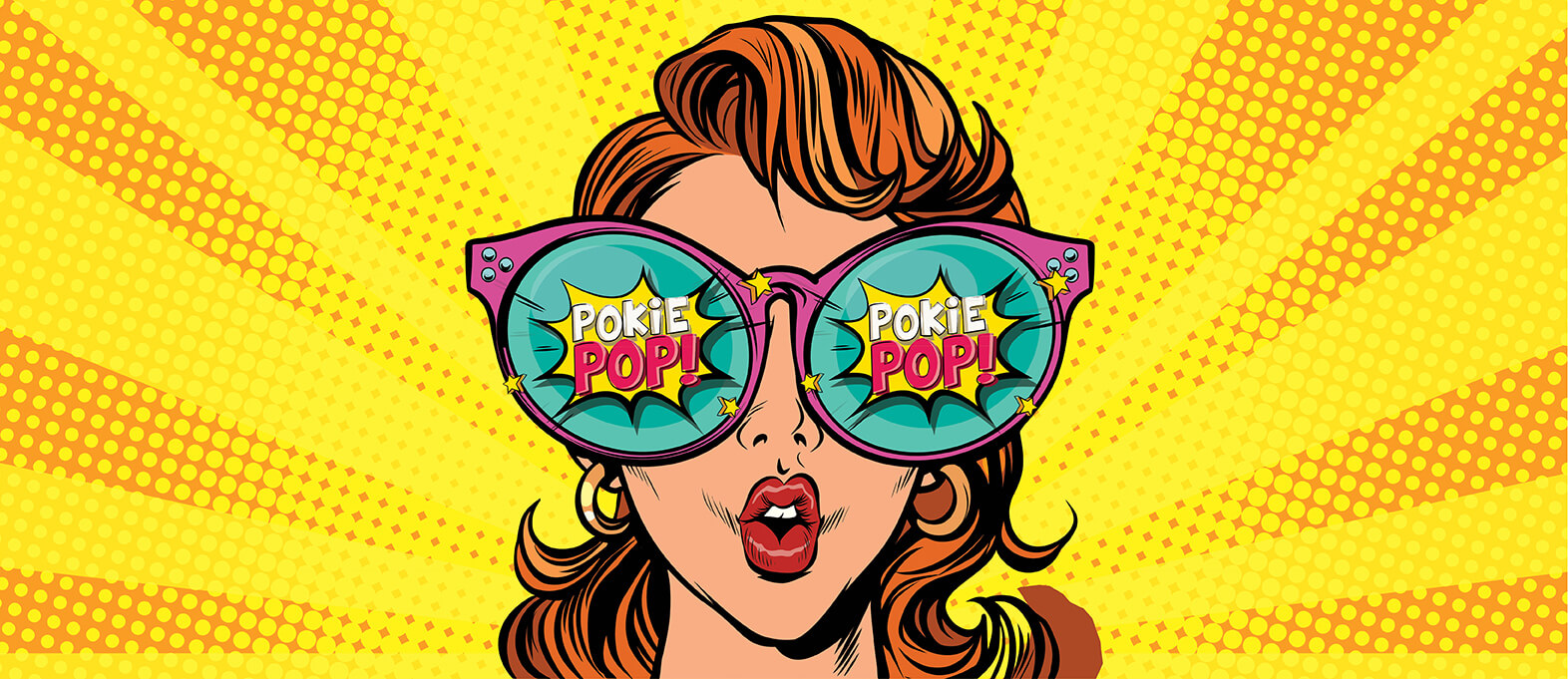 Pokie Pop Important information about Terms and Conditions