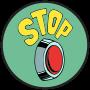 Pokie Pop - Stop Gaming