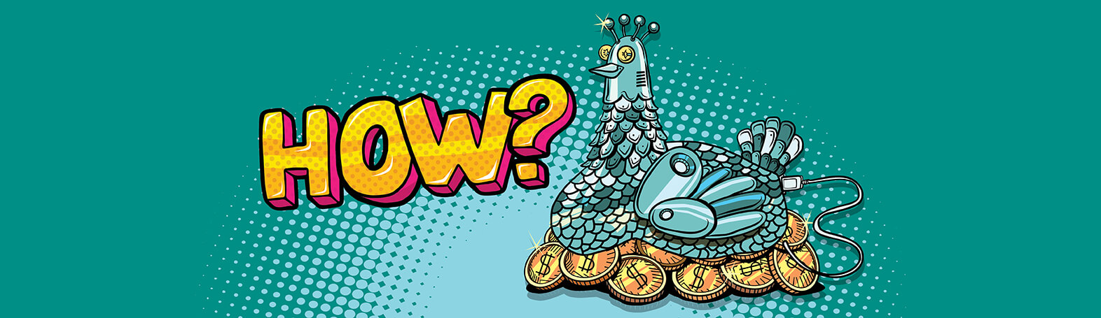 Pokie Pop Most Popular Questions from the Users