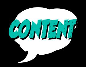 Pokie Pop Content logo