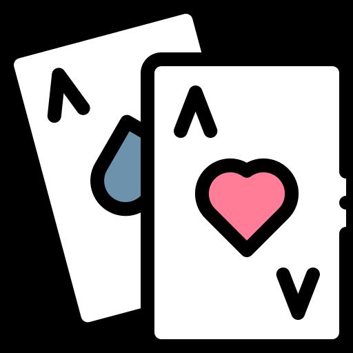 Pokie Pop Poker icon