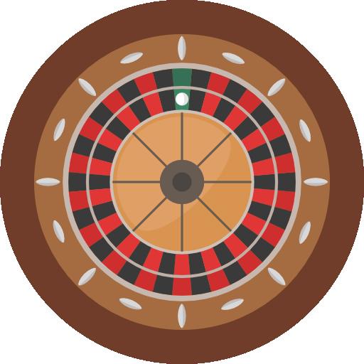 Pokie Pop Roulette icon