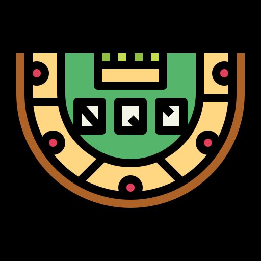 Pokie Pop table games icon