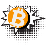 Bitcoin payments at Pokie-Pop