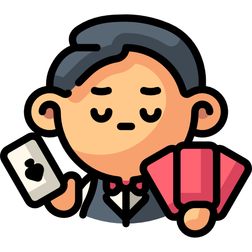 Pokie Pop Live Dealer icon