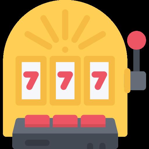 Pokie Pop Classic Slots icon